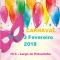 Carnaval Maiorga