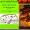Sessão de Esclarecimento - Defesa da Floresta Contra Incêndios